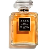 Coco eau de parfum 100ml