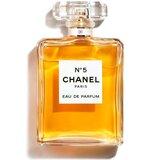 nº5 eau de parfum 50ml