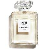 Chanel Nº5 l'eau eau de toilette 50ml