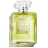 Chanel Nº19 poudré eau de parfum 50ml