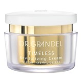timeless creme revitalizante 50ml
