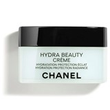Chanel Hydra beauty crème hydratation protection èclat 50ml