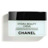 hydra beauty cream hydration protection radiance 50ml