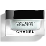 Hydra beauty micro creme 50g