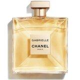 gabrielle eau de parfum para mulher 100ml