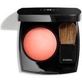Chanel Joues contraste blush 71 malice 4g