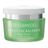 sensitive balance creme de dia 50ml