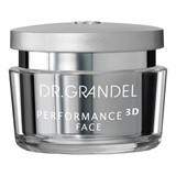 performance 3d creme de rosto 50ml