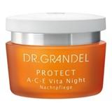 protect a c e creme de noite revitalizante 50ml