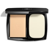 le teint ultra tenue compact foundation beige 20 13g