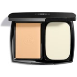le teint ultra tenue compact foundation beige 40 13g