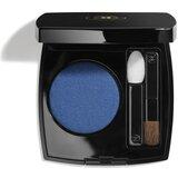 ombre première 16 blue jean1.5g