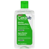 hydrating micellar water sensitive skin 296ml
