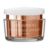 specials couperose expert creme 50ml
