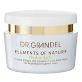 elements of nature hydro soft creme hidratante 50ml