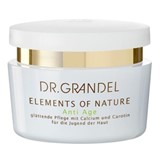 elements of nature creme rejuvenescedor 50ml