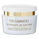 elements of nature nutra lifting cream 50ml