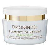 elements of nature regeneration creme 50ml