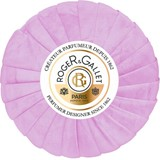 Roger Gallet Gingembre soap box 100g