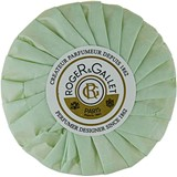 Thé vert sabonete em caixa 100g