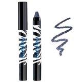 Sisley Paris Phyto eye twist lápis de olhos 1.5g     6 - marine