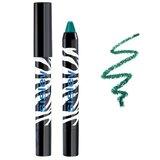 phyto eye twist eye pencil 1.5g  | 12 - emerald
