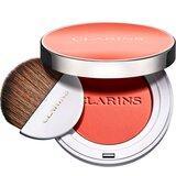 Clarins Joli blush 07 cheeky peach 5g