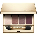 4-colour eye palette | 02 rosewood 6,9g