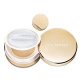 Poudre multi-eclat loose powder 01 light 30g