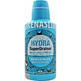 hydra super drainer taraxacum, birch and orthosiphon 600ml