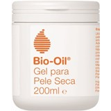 bio-oil gel for dry skin 200ml