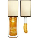 Clarins Minute huile confort lips 07 honey glam 7ml