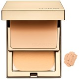 everlasting compact long lasting foundation ultra-matte | 108 - sand 10g