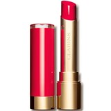 Clarins Joli rouge lacquer 760l pink cranberry 3g