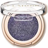 ombre sparkles glitter eyeshadow 103 blue lagoon 4g