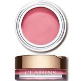 ombre velvet sombra em creme 02 pink paradise 4g