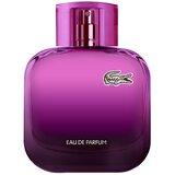 Lacoste L.12.12 magnetic eau de parfum 80ml