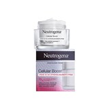 celular boost anti-ageing day cream spf20 50ml