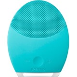 luna 2 facial cleansing device