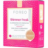 ufo shimmer freak illuminating eye perfector mask 6x6g