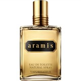aramis classic eau de toilette natural spray 60ml