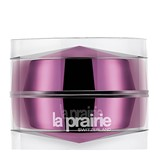 La Prairie Platinum rare collection creme de rejuvenescimento celular 30ml
