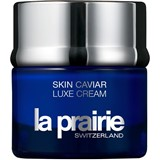 the skin caviar collection creme refirmante luxuoso 50ml