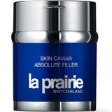 The skin caviar collection absolute filler creme potenciador de volume 60ml