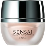 Cellular performance creme 40ml