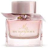 my burberry blush eau de parfum mulher 90ml