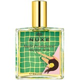 huile prodigieuse multi-usage dry oil limited edition yellow 100ml