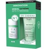spirial extreme anti-transpirante intensivo 20ml + deo duche 50ml
