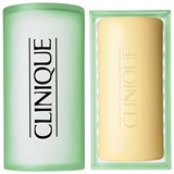 Clinique Facial soap mild type 2 100g