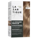 la couleur absolue coloração permanente 7.00 - louro